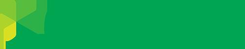 Quantify Retina Logo